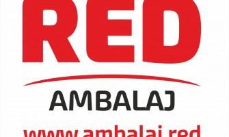 Red Ambalaj Güvenilir mi ?