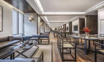 Restoranlarda Oturma Düzeni Nasıl Olmalı ?