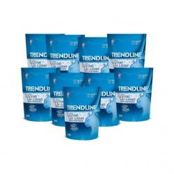 Trendline Silika Kristal Kedi Kumu  3,6L  9 paket