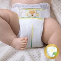 Prima Premium Care 2 Bebek Bezi Beden | Mini Jumbo Paket 88 Adet